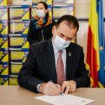 Orban: Campania electorală nu prezintă niciun risc suplimentar de răspândire a coronavirusului dacă se respectă regulile/ Dacă românii nu mai vor ca PSD să ducă România spre faliment, e nevoie de alegeri – Politic