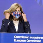 Digi24: INTERVIU Comisarul European pentru Sănătate: Vaccinurile nu salvează viețile și locurile de muncă. Vaccinarea le salvează!