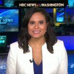 Dezbatere SUA: Kristen Welker, moderatoarea ultimei dezbateri prezidențiale, pusă deja sub presiune – Alegeri SUA 2020