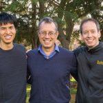Startup fondat, anul trecut, și de un IT-ist român, finanțat cu 60 milioane dolari, în SUA