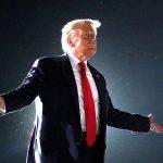 Site-ul de campanie al preşedintelui Trump a fost piratat – International