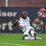 VIDEO Inter a urcat pe podium (2-0 vs Genoa) / Atalanta, învinsă de Sampdoria (1-3) – Fotbal