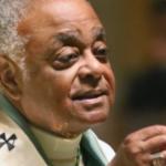 Papa Francisc a numit primul cardinal afro-american / El este un susținător vehement al drepturilor civile – International