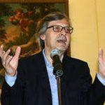 Coronavirs Italia: Pentru că refuza să poarte masca, senatorul Vittorio Sgarbi a fost dat afară din aula Camerei – International
