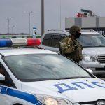 Rusia: Tânăr de 16 ani împușcat mortal după ce a încercat să dea foc unei secții de poliție și a înjunghiat un agent în regiunea musulmană Tatarstan – International