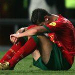 DigiSport: Atât de rău a supărat Cristiano Ronaldo medicii! Încă un specialist l-a pus la colț pe atacant, după derapajul avut – Fotbal