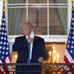 """""""Va dispărea"""": O cronologie a afirmațiilor lui Trump că pandemia de Covid-19 va dispărea – International"""