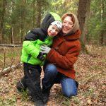 4 idei de activitati in aer liber pentru intreaga familie