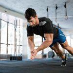 Efectele exercitiilor pliometrice pentru dezvoltarea fortei explozive a atletilor