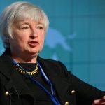SUA: Biden o va numi în fruntea Finațelor pe Janet Yellen, fosa președintă a Fed – International