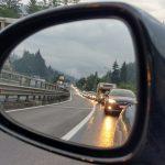 O nouă zi cu trafic bară la bară pe Valea Prahova / Rutele alternative recomandate de Poliție pentru românii care se întorc de la munte – Esential