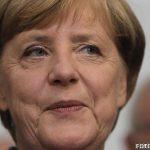 Le Point: Germania este deja nostalgică cu privire la Angela Merkel – International