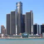 Poluare: General Motors renunță la sprijinul pentru administrația Trump împotriva Californiei – Mediu