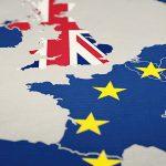 Banca Angliei: Marea Britanie ar fi afectată grav de încheierea fără acord a tranziţiei post-Brexit – International