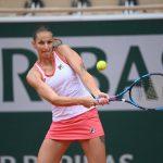 Karolina Pliskova va fi pregătită în 2021 de un antrenor câștigător de Grand Slam-uri – Tenis