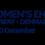 Decizia luată de EHF: Unde va avea loc CE de handbal feminin – Norvegia a retras găzduirea pe ultima sută de metri – TeamBall