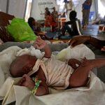 """Criza Tigray: """"I-am abandonat să moară în paturile de spital. Nu știu cum voi putea da ochii cu Dumnezeu"""" – International"""