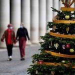 Misiune imposibilă? Cum încearcă Europa să își salveze Crăciunul – Coronavirus