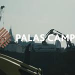 Video: Pandemia nu oprește investițiile în real estate – dezvoltare office de anvergură la Iași – Companii