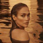 FOTO Jennifer Lopez și surpriza pentru fani: Complet dezbrăcată la 51 de ani – Showbiz
