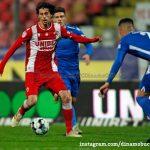 Cupa României: Dinamo înscrie trei goluri superbe și se califică în optimi (3-0 vs Viitorul) – Fotbal