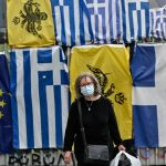 """De ce România şi Croaţia depăşesc ca număr de vacinări Grecia? """"Pentru că au trecut prin comunism""""… răspunde un parlamentar grec – International"""