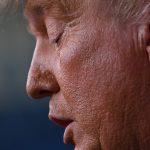 SUA: Senatul va primi luni rezoluția de punere sub acuzare a lui Trump / Când ar putea începe procesul fostului președinte republican – International