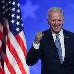 SUA: Joe Biden s-a declarat în favoarea unei graniţe deschise între Marea Britanie şi Irlanda – International