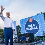Alegeri SUA: Administrația Serviciilor Generale recunoaște victoria lui Biden și începe tranziția formală – International