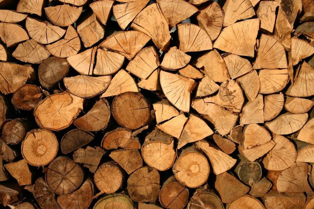 Importanta fierastraului cu multilame in industria lemnului