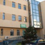 Guvernul a aprobat indicatorii tehnico-economici pentru construirea unui centru pentru arși la spitalul de copii Grigore Alexandrescu din București – Sanatate