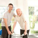 8 mituri legate de scăderea și îmbătrânirea populației – Finante & Banci