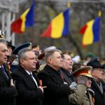 1 Decembrie, Ziua Naţională a României. Semnificaţiile şi istoria acestei date. Cum se vor desfășura ceremoniile în condiții de pandemie – Esential