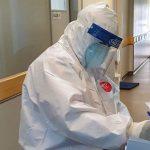 Bucureștiul a raportat 413 cazuri noi de coronavirus. Situația de vineri din toate județele – Coronavirus