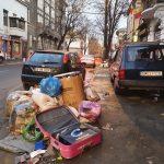 Clotilde Armand despre criza gunoiului din Sectorul 1: Facturile transmise şi neachitate sunt de 94 de milioane de lei / Nu pot să dispun plata în situația în care știu că nu sunt întocmite corect – Administratie Locala