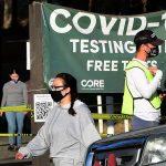 Coronavirusul a ajuns și în ultima zonă a Statelor Unite care până acum nu a avut cazuri – Coronavirus