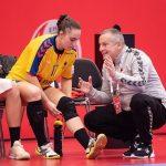 LiveText România vs Polonia (de la ora 17:00) – TeamBall