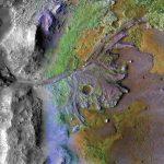 Science/Space: Planeta Marte a murit acum miliarde de ani, dar respirația ei încă se pierde în spațiu – Spatiul