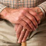 În 2021 se vor acorda pensionarilor aproape 60.000 de bilete de tratament balnear – proiect – Finante & Banci