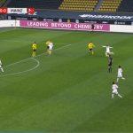 VIDEO Borussia Dortmund, doar remiză cu ultima clasată (1-1 vs Mainz) – Levin Oztunali a înscris un gol superb – Fotbal