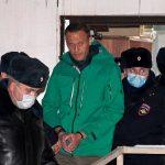 """Parlamentarii europeni, îngrijorați de arestarea lui Alexei Navalnîi: """"Contravine în mod clar legii internaţionale și constituției ruse"""" – MEET Your MEP"""