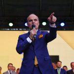 Rareș Bogdan, atacuri în serie după scandalul de la Foișor: M-am cam săturat de Raed Arafat. El, Nicușor Dan și Vlad Voiculescu să ne dea explicații că n-au ajuns la putere că i-au pus părinții lor – Politic