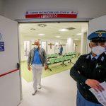 Italia: Infecţiile cu SARS-CoV-2 au scăzut cu 80% la cinci săptămâni după prima doză cu vaccinul de Pfizer, Moderna sau AstraZeneca – Coronavirus