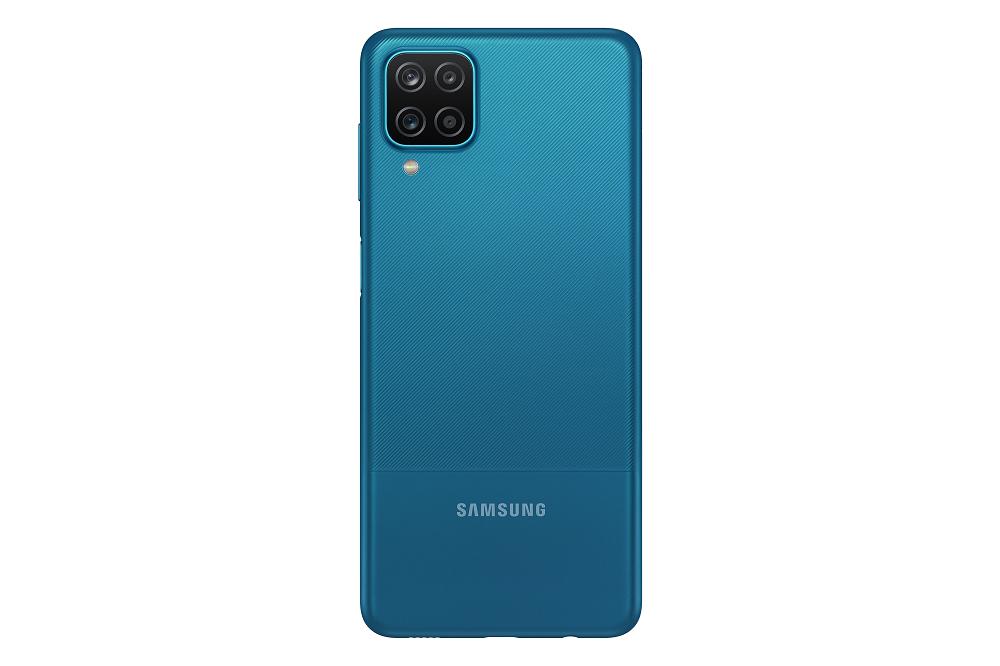 SM_A125_Galaxy-A12_Blue_Back (1)