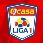 VIDEO Liga 1: FCSB, pe primul loc după ce a întors scorul (2-1 vs FC Botoșani) / Octavian Popescu, gol superb din colțul careului – Fotbal