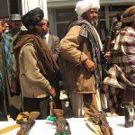 Talibanii și-au nominalizat un ambasador la ONU și cer să se adreseze Adunării Generale – International