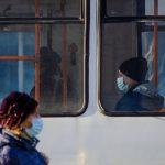România a trecut pragul de 1 milion de cazuri de COVID-19 / Bilanțul deceselor: 25.006 – Coronavirus