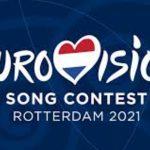 Eurovision 2021: Delegaţia României nu poate participa la ceremonia de deschidere din cauză detectării unor cazuri de Covid în hotelul în care e cazată LIVEVIDEO – Coronavirus