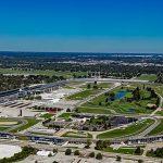 SUA experimentează și permite accesul a 135.000 de spectatori la cursa Indianapolis 500 – International