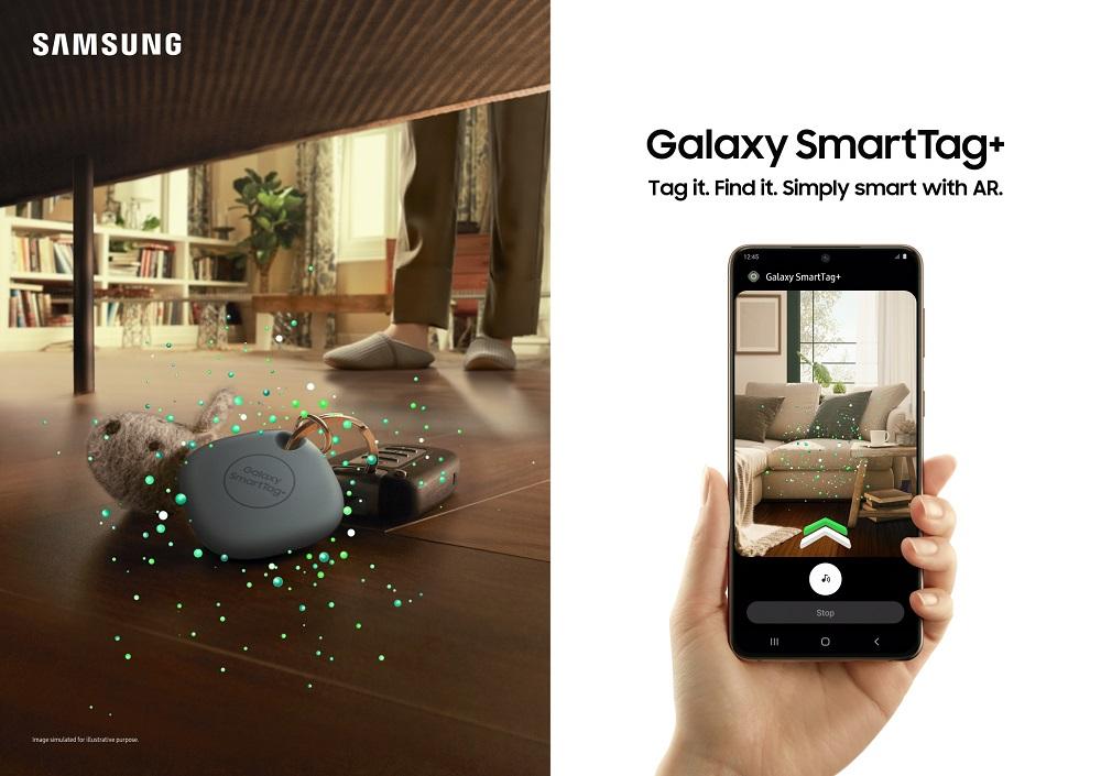 Galaxy SmartTag+_KV_low-res (2)
